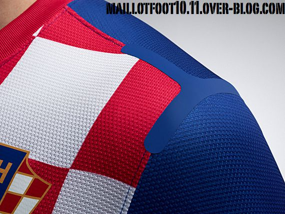 croatie-maillot-euro-2012.jpeg