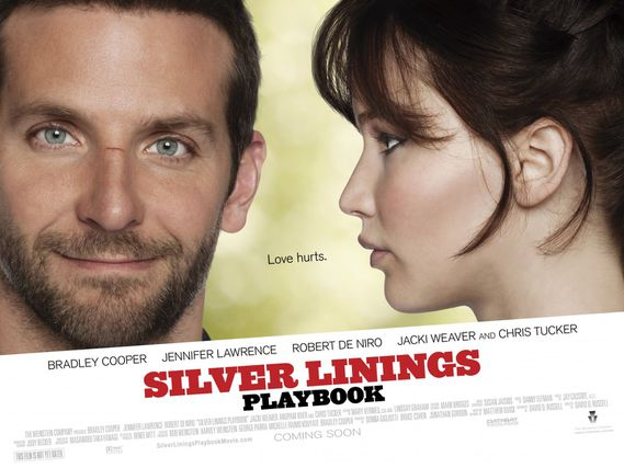 affiche-Happiness-Therapy-Silver-Linings-Playbook.jpg