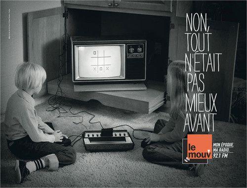 campagne-de-pub-le-mouv-jeux-videos.jpg