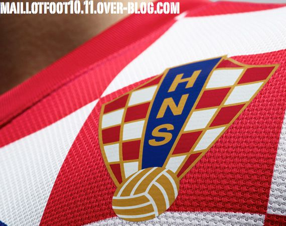 maillot-croatie-euro-2012-copie-1.jpeg