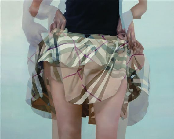 double-exposure-oil-paintings-08.jpeg