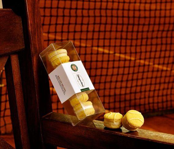 haagen-dazs-macarons-roland-garros-2013-2