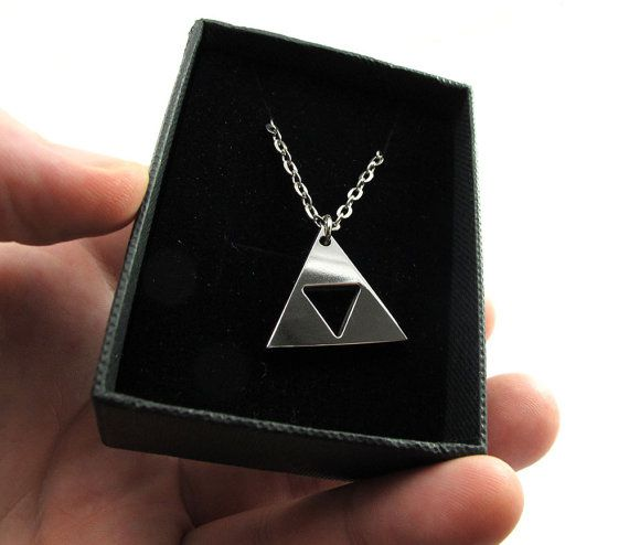 pendentif-triforce-zelda-aaa-counter-strike