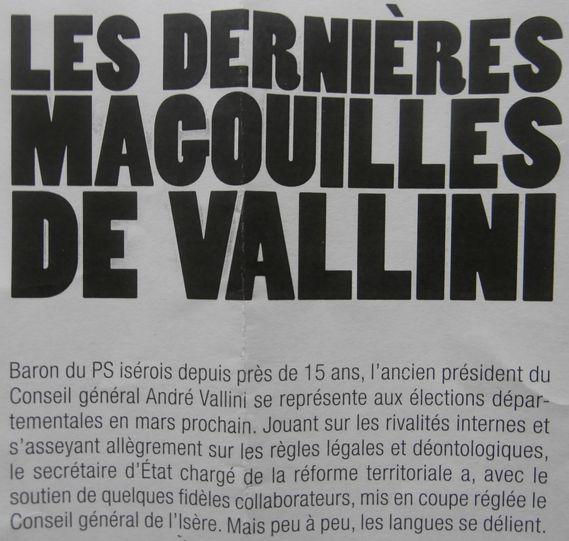 magouilles-de-Vallini.JPG
