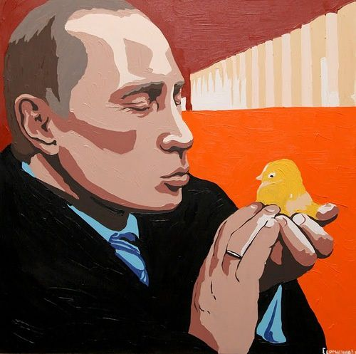 A-Man-with-a-heart-of-gold.-Painting-by-Russian-artist-Alex.jpg
