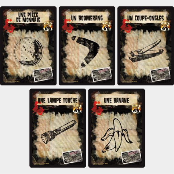 Texas-Zombies-Cartes-actions.jpg