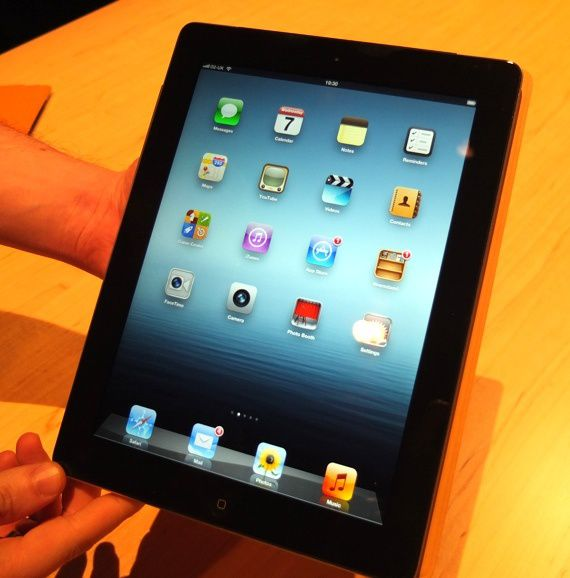 ipad3_le-nouvel-ipad.jpg