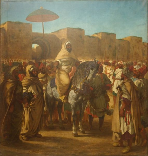 Maulay_abd-er-Rahman-_sultan_du_Maroc-_sortant_de_son_palai.jpg