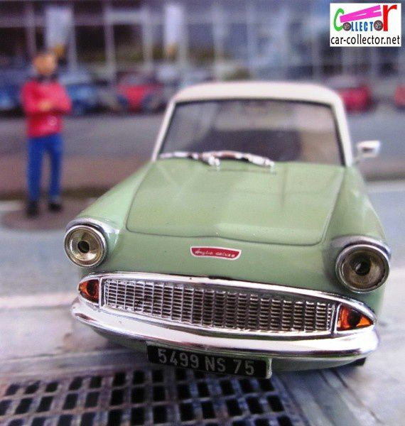 ford anglia fascinante cheres voitures d'antan (1)