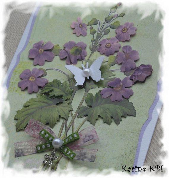 carte-kit-mai-Karine-N°6-2