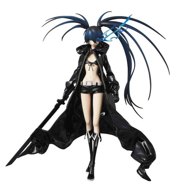 Real-Action-Heroes-No-550-Black-Rock-Shooter-Medicom-Toy-04