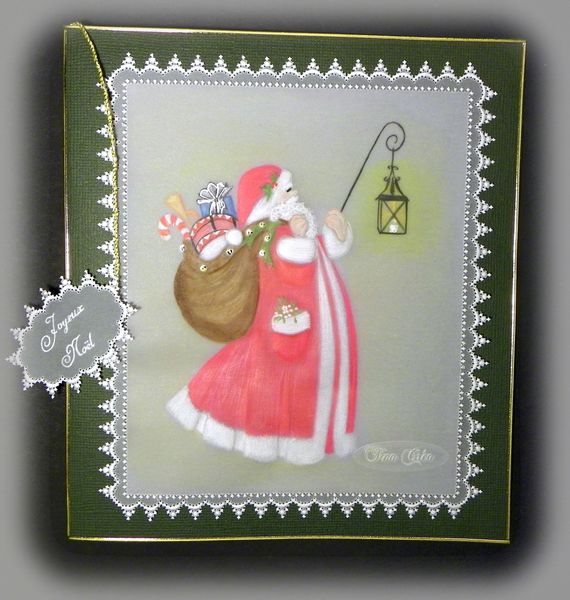 Pere-Noel-aout-2010.jpg