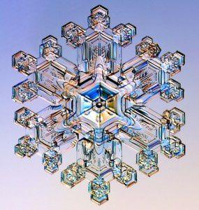 flocon-neige-fractale-285x300.jpg