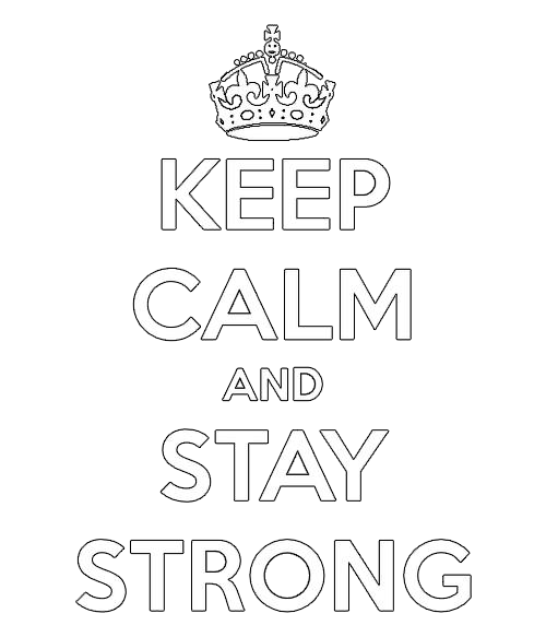 _stay_strong_png_by_brendugomezeditions-d51ycrv.png