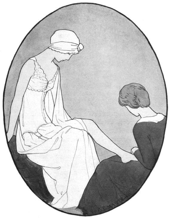 Corset-1913-2-copie-1.jpg