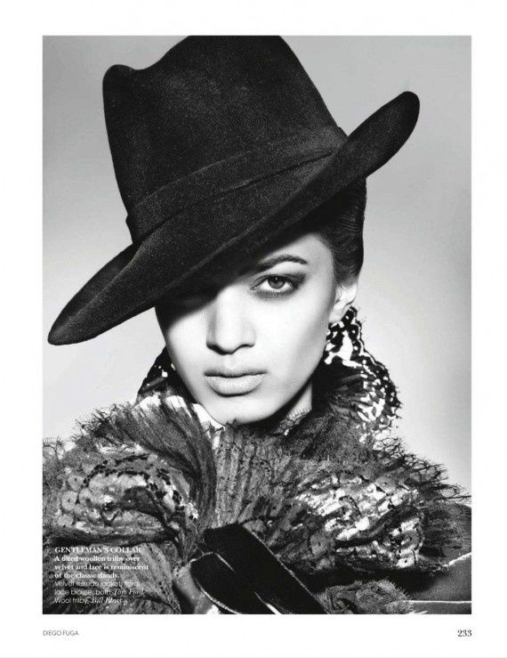 Jyothsna Chakravarthy--for-Vogue-India-2.jpg