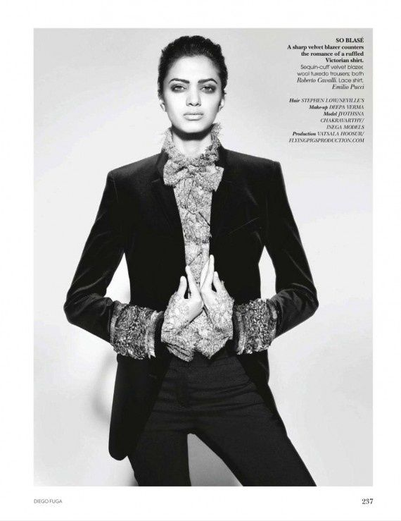Jyothsna Chakravarthy--for-Vogue-India-4.jpg