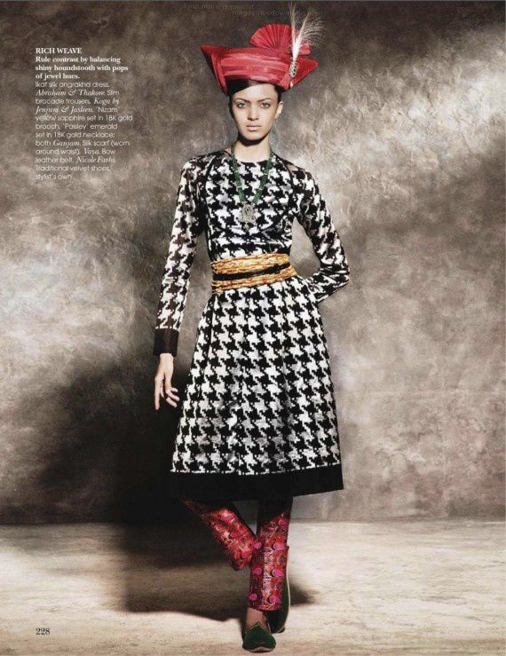 Jyothsna Chakravarthy--for-Vogue-India-5.jpg