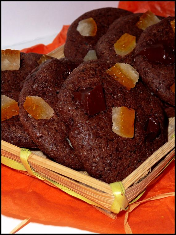 cookies-chocolat-et-orange-confites-.jpg