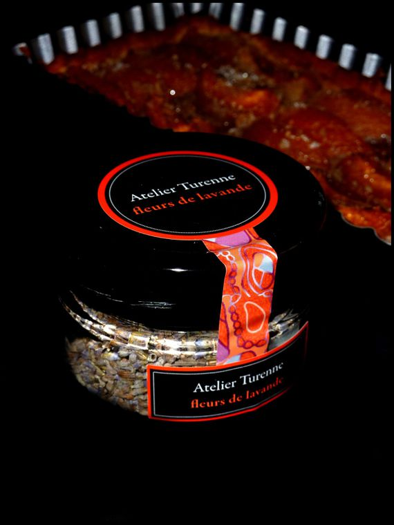tarte-abricot-lavande-amande-2.jpg