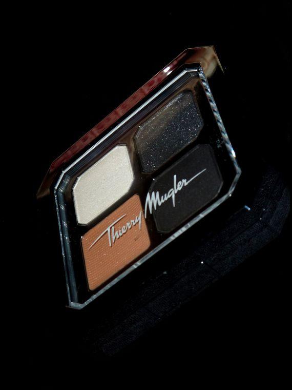 thierry-mugler-1.jpg