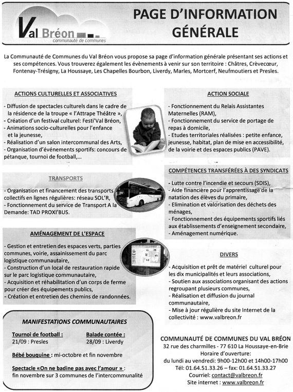 ValBreon-copie-1.jpg