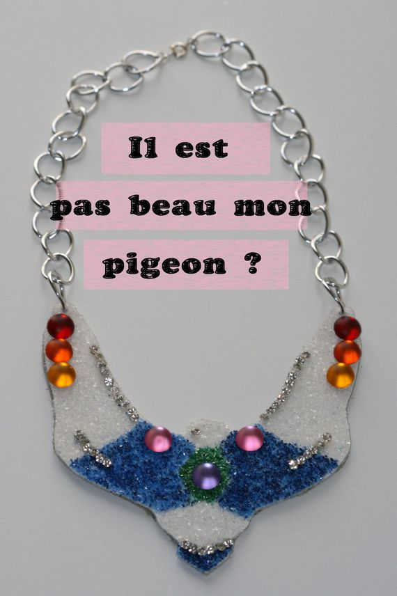 modepourfauchees-diy-collier16