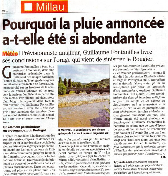 article_midi-libre_20sept14.jpg