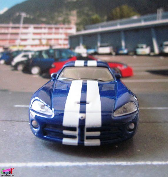dodge-viper-super-bolides-hachette-collections (2)