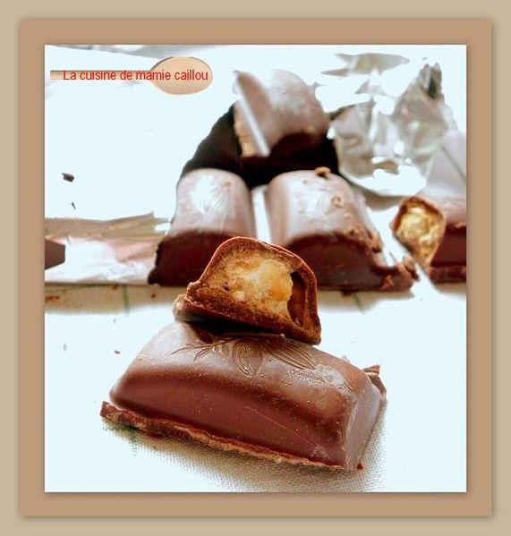 chocolat-praline-macadamia.jpg