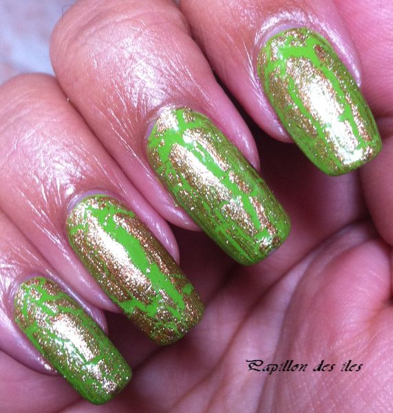 SEPHORA-LIME-COCKTAIL 6118