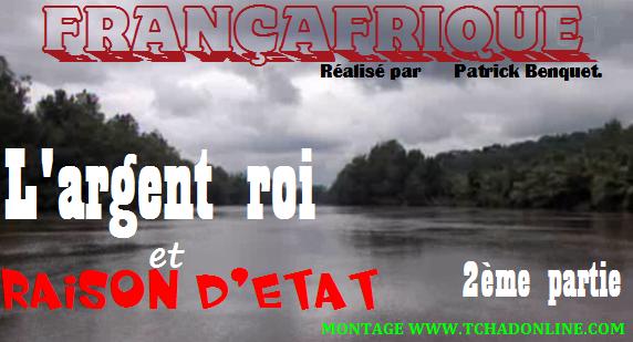 francafrique-18-12-2010-16-57-56.png
