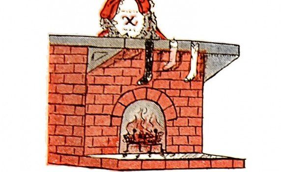 chimney-paper-craft-thumb-572x350.jpg