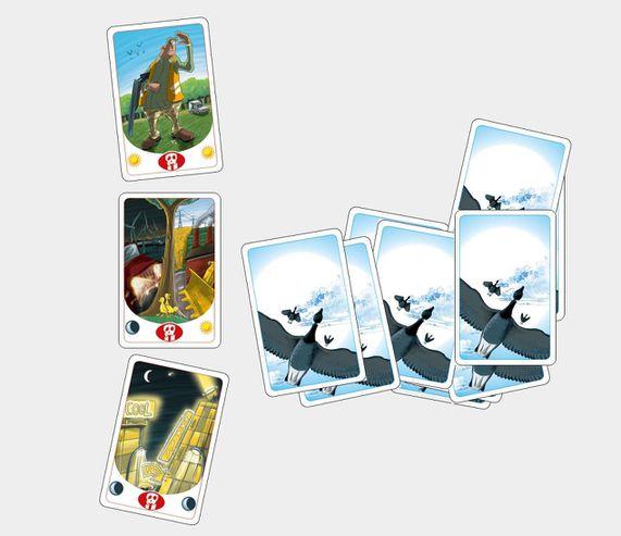 Migrato-Cartes2
