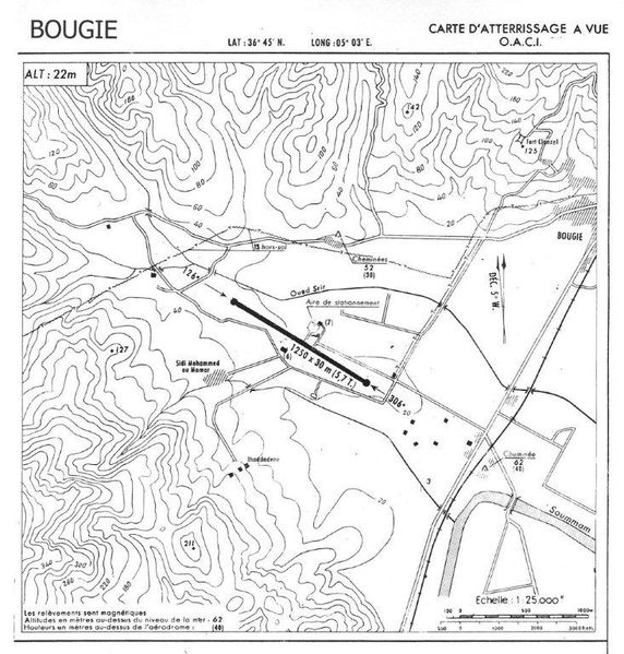 BOUGIEPL-copie-1.jpg
