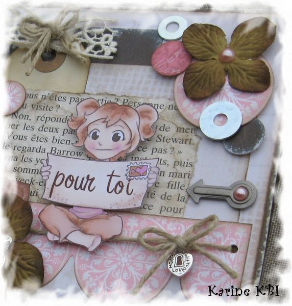 carte-kit-mars-Karine-N°1-3