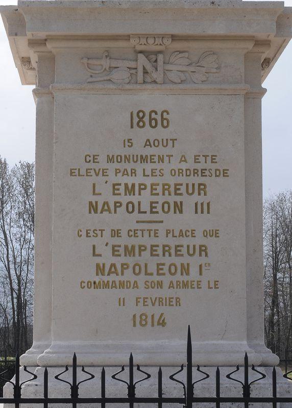 (A) Campagne de France 1814 (02)