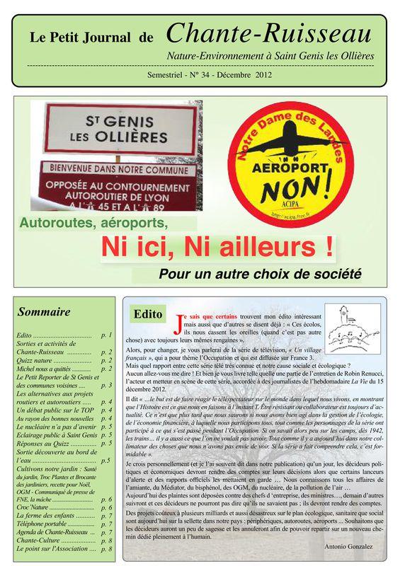 decembre-2012-Coul-page-1.jpg