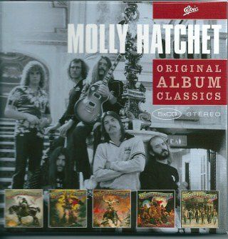 Molly_Hatchet_1984