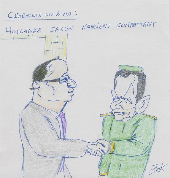 Hollande-8-Mai-001.jpg
