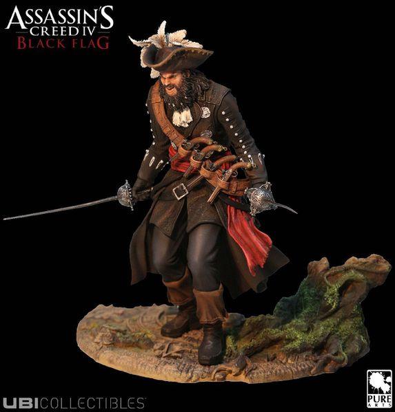 assassin-s-creed-iv-black-flag-pc-1368516948-035.jpg