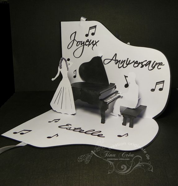 carte-pop-up-pianiste-et-cantatrice.jpg