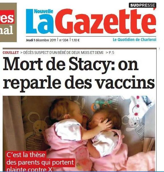La-Nouvelle-Gazette--1er-dec.-2011-.JPG