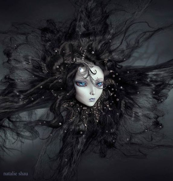 Natalie-Shau-Ghostly-winds-07.jpg
