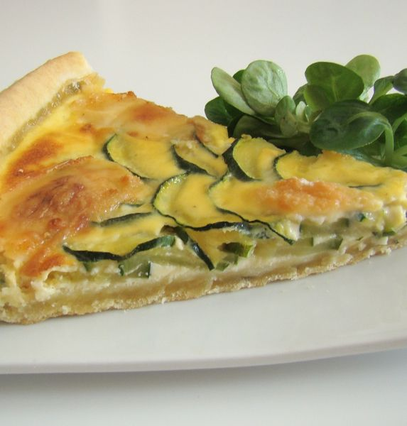tartes-courgettes-02.jpg