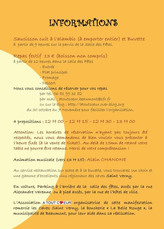 flyer alambic 2013 p2