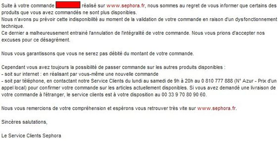 sephora-annulation-copie-1.jpg