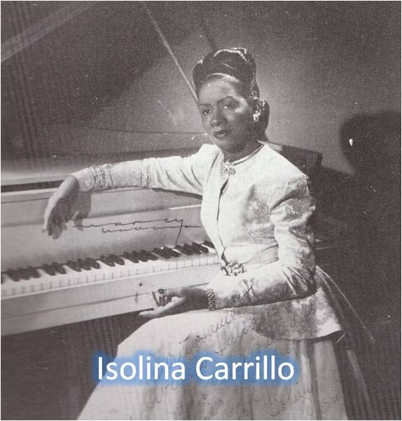 Isolina-Carrillo.jpg