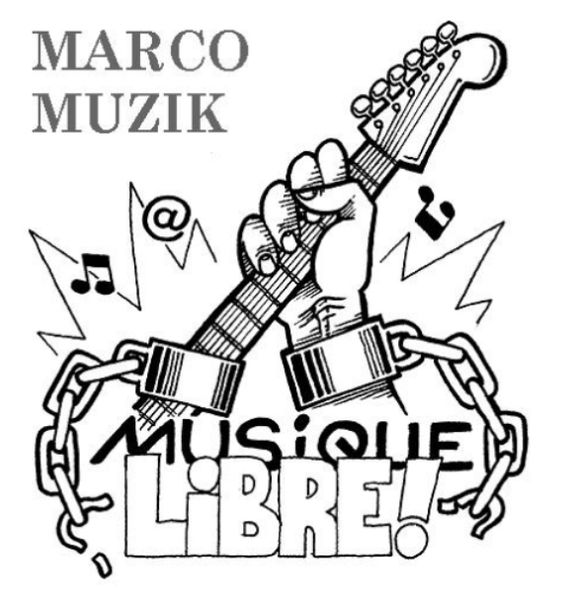 ADSBdeSANNOIS MARCO MUSIK