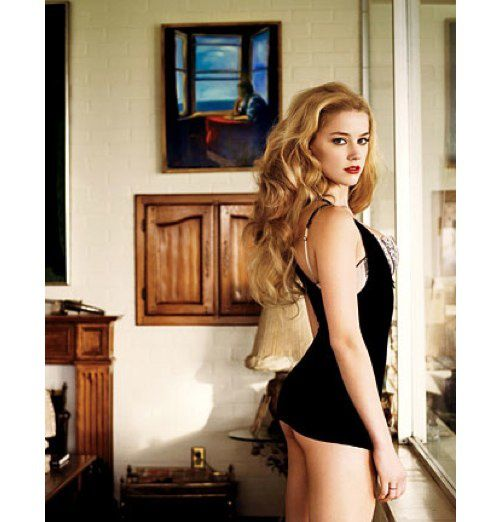 amber-heard-sexy-photos-03092011-30